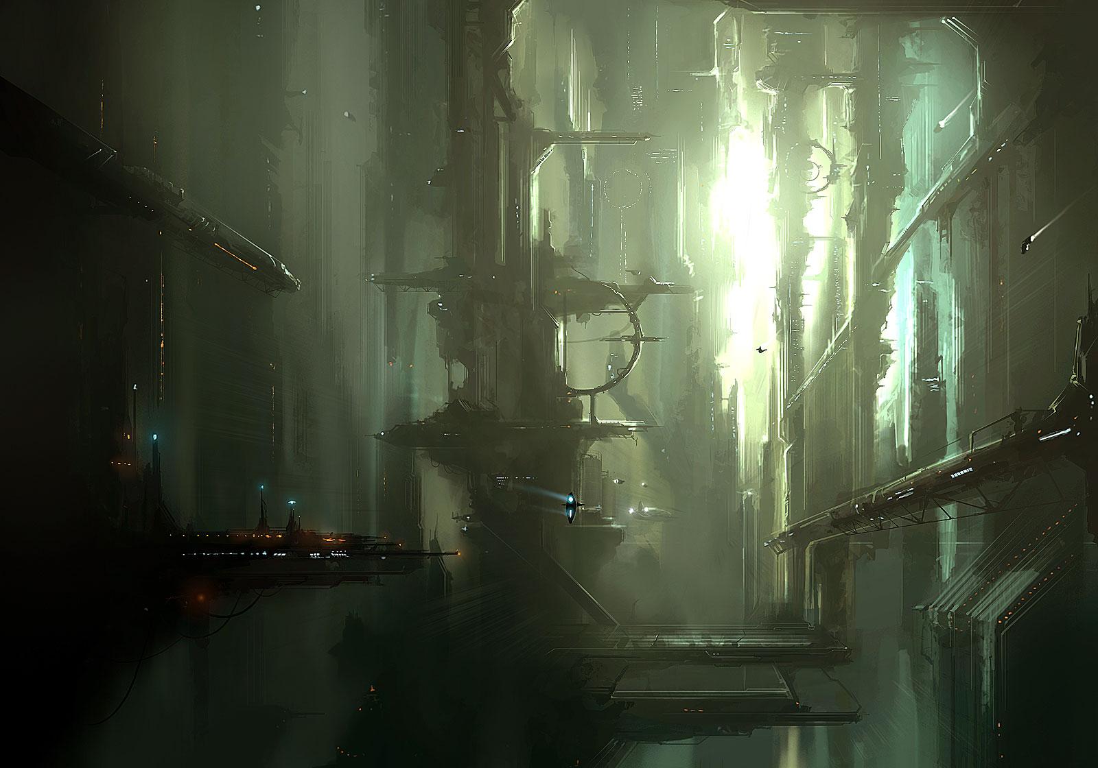 metropolis_72dpi