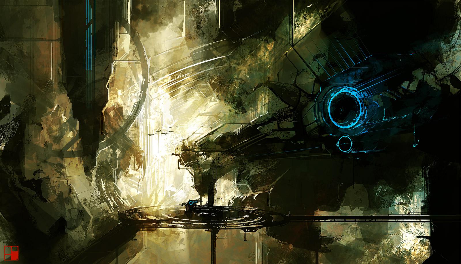 oblivion_1600