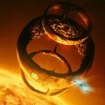 Avert the Sun