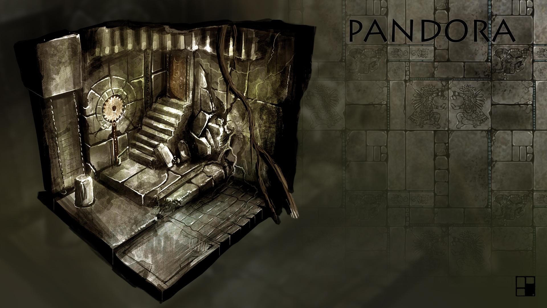 pandora_05