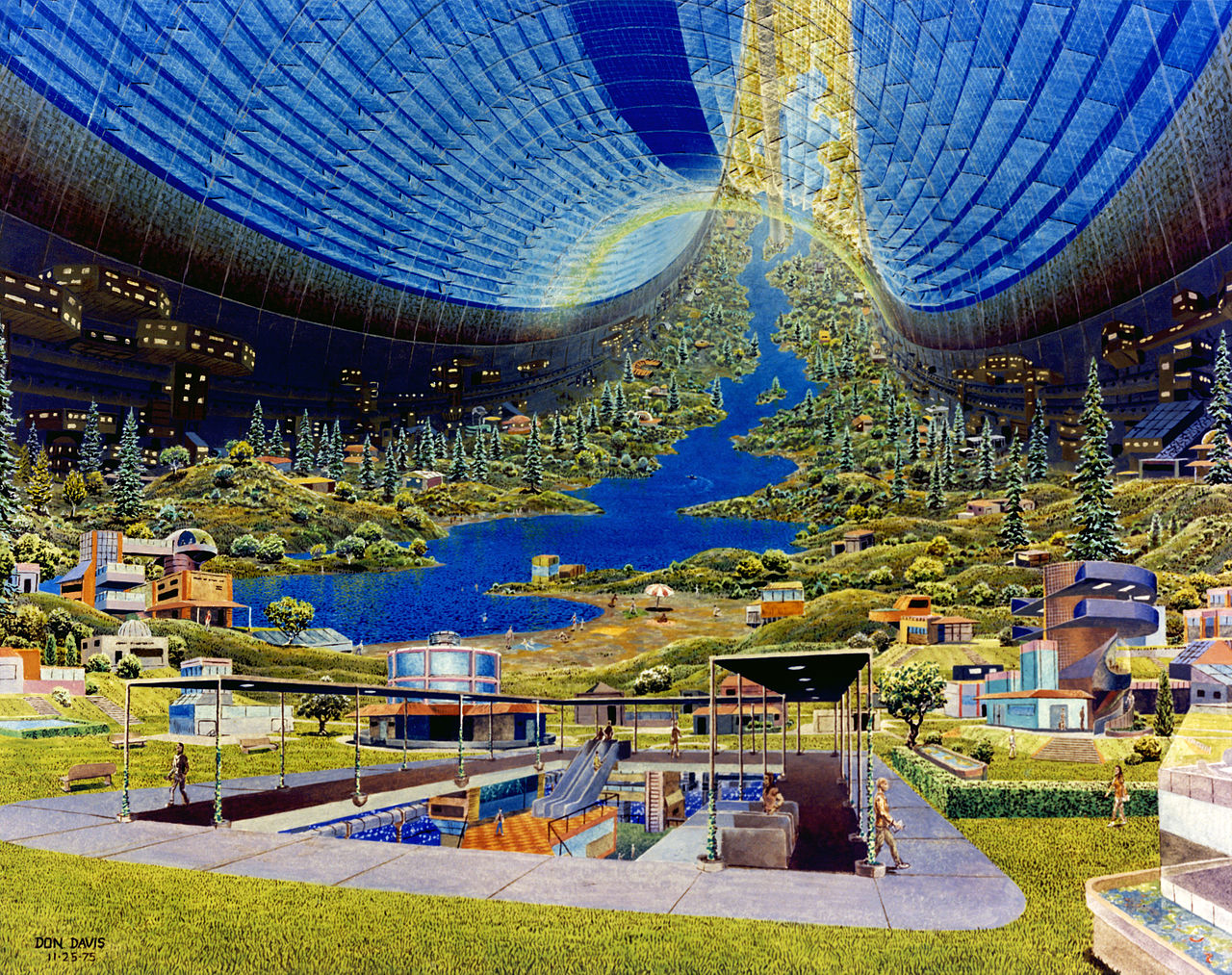 internal_view_of_the_stanford_torus