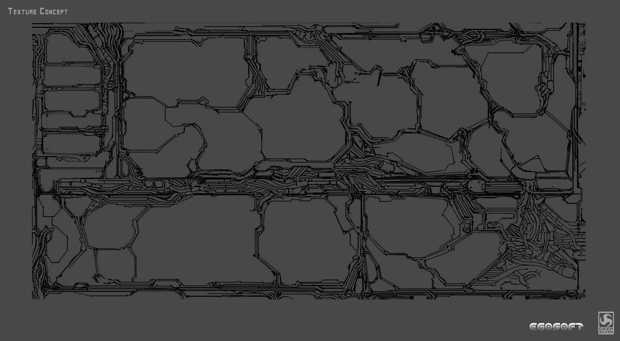 xenon_texture_01