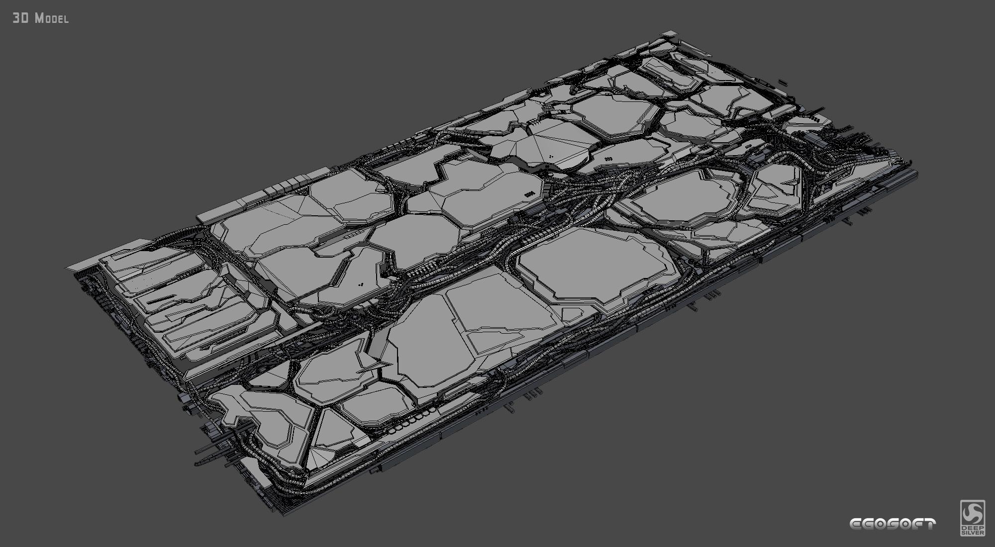 xenon_texture_03