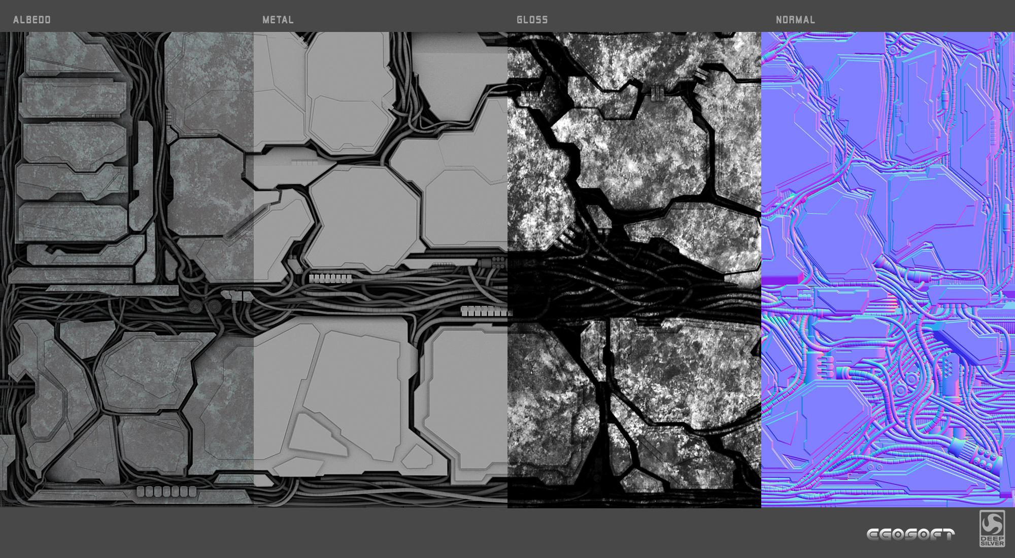 xenon_texture_04