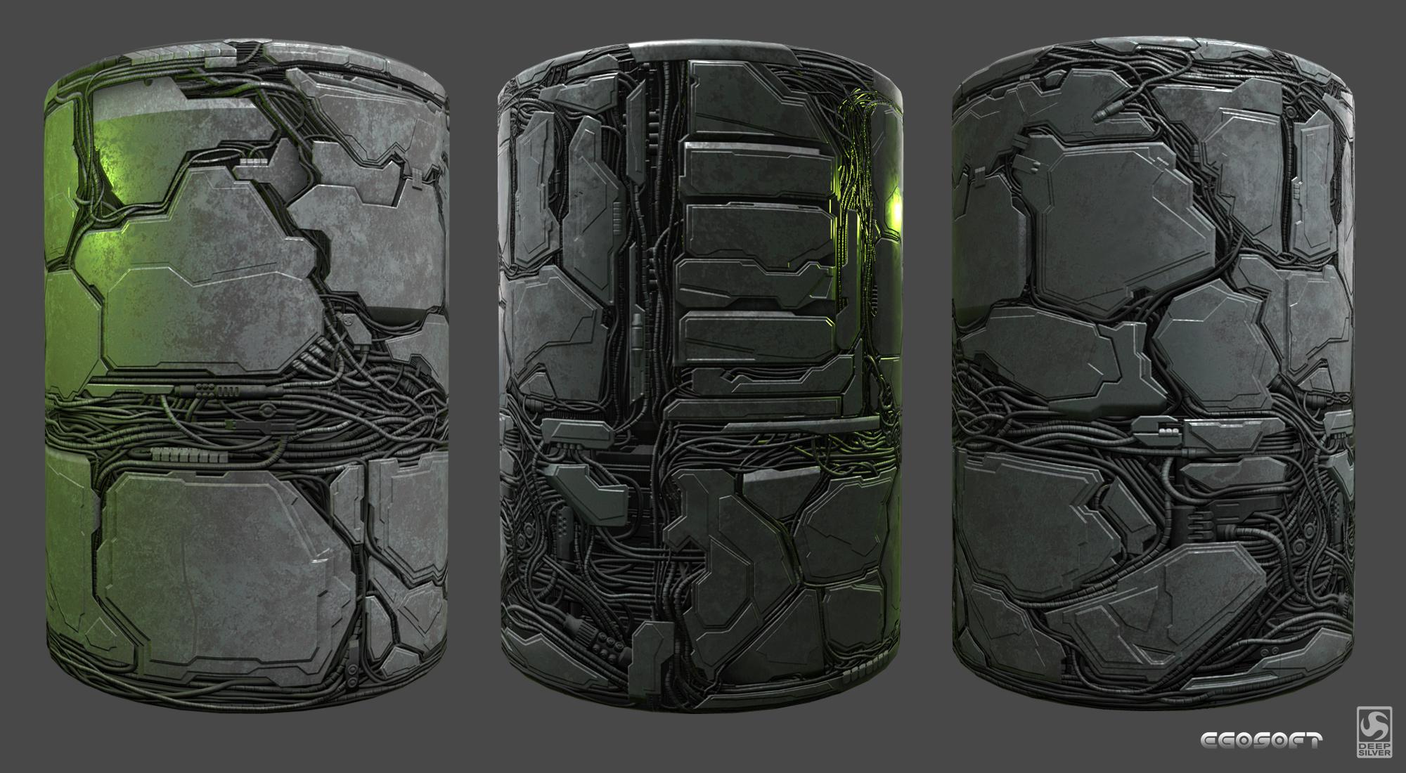 xenon_texture_05